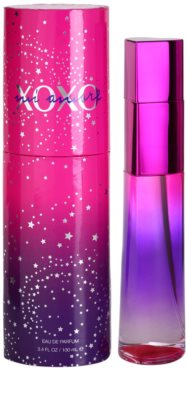 Xoxo Mi Amore Eau de Parfum für Damen