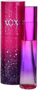 Xoxo Mi Amore parfémovaná voda pre ženy 1