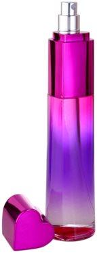 Xoxo Mi Amore Eau de Parfum für Damen 3