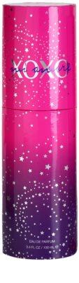 Xoxo Mi Amore parfémovaná voda pre ženy 4