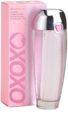 Xoxo Xoxo parfémovaná voda pro ženy 1