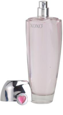 Xoxo Xoxo parfémovaná voda pro ženy 3