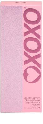 Xoxo Xoxo parfémovaná voda pro ženy 4