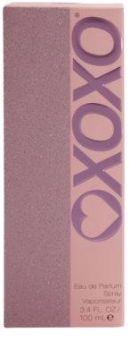Xoxo Xoxo parfémovaná voda pro ženy 5