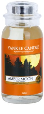 Yankee Candle Amber Moon aромадиффузор з наповненням  Classic 1