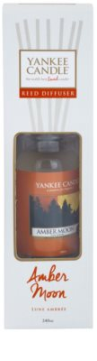 Yankee Candle Amber Moon aroma difusor com recarga  Classic 2