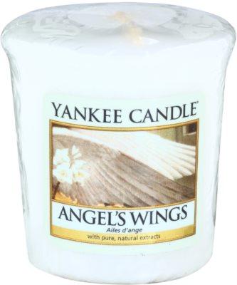 Yankee Candle Angel´s Wings votivní svíčka