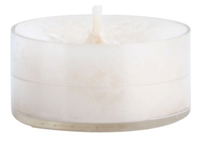 Yankee Candle Champaca Blossom vela do chá 1