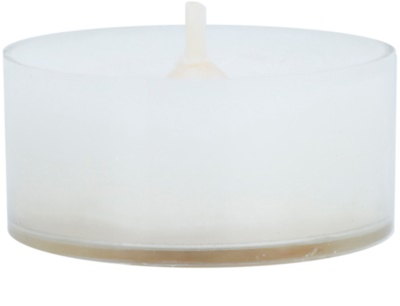 Yankee Candle Fireside Treats Tealight Candle 1