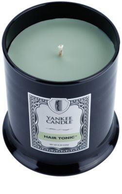 Yankee Candle Hair Tonic vonná sviečka 1
