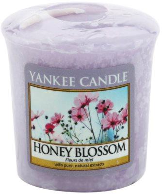 Yankee Candle Honey Blossom вотивна свещ