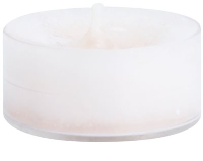 Yankee Candle Lake Sunset świeczka typu tealight 1