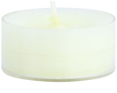 Yankee Candle My Serenity teamécses 1