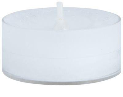 Yankee Candle Soft Blanket Чаена свещ 1
