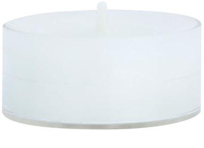 Yankee Candle Sea Salt & Sage vela de té 1
