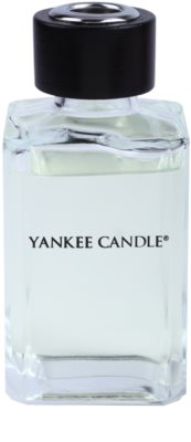 Yankee Candle Clean Cotton aroma difuzor cu rezervã  Décor 1