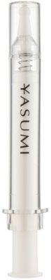 Yasumi Face Care crema pentru ochi si buze cu efect antirid