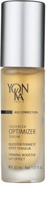 Yon-Ka Age Correction Advanced Optimizer Ser facial pentru fermitate cu efect lifting