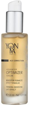 Yon-Ka Age Correction Advanced Optimizer Ser facial pentru fermitate cu efect lifting 1