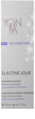 Yon-Ka Age Correction Elastine vyhlazující denní krém na vrásky a jemné linky 2