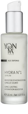 Yon-Ka Age Defense N°1 intenzivní hydratační sérum s kyselinou hyaluronovou 1