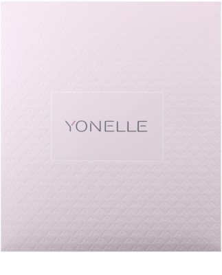 Yonelle H2O Infusion kosmetická sada I. 2