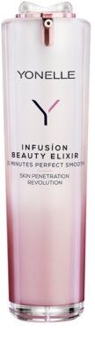 Yonelle Infusion еліксир краси для відновлення клітин шкіри