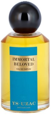 Ys Uzac Immortal Beloved parfumska voda uniseks 1