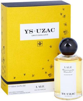 Ys Uzac Lale parfémovaná voda pro ženy 1