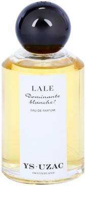 Ys Uzac Lale parfémovaná voda pro ženy 2