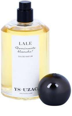 Ys Uzac Lale parfémovaná voda pro ženy 3