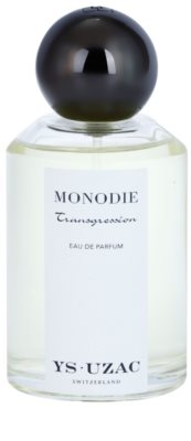 Ys Uzac Monodie eau de parfum nőknek 1