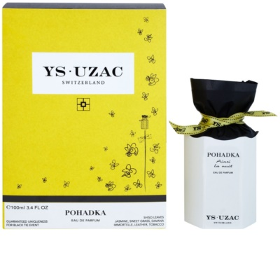 Ys Uzac Pohadka Eau de Parfum unisex 1