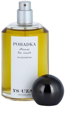 Ys Uzac Pohadka Eau de Parfum unisex 2