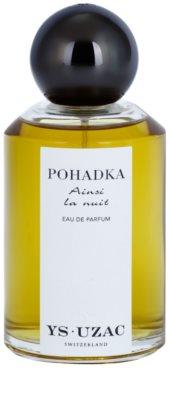 Ys Uzac Pohadka Eau de Parfum unisex 3