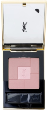 Yves Saint Laurent Blush Volupté blush em pó
