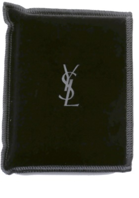 Yves Saint Laurent Blush Volupté Puderrouge 3