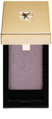 Yves Saint Laurent Couture Mono długotrwałe cienie do powiek