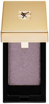 Yves Saint Laurent Couture Mono sombras de ojos de larga duración