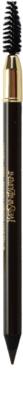 Yves Saint Laurent Dessin des Sourcils lápis de sobrancelhas