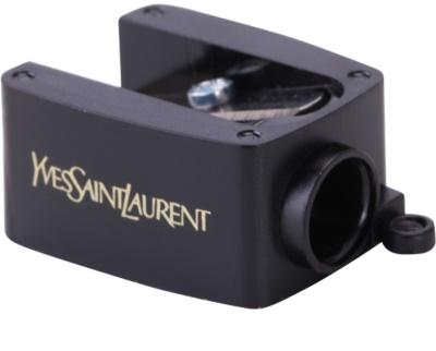 Yves Saint Laurent Dessin Du Regard Crayon Yeux delineador de olhos 4