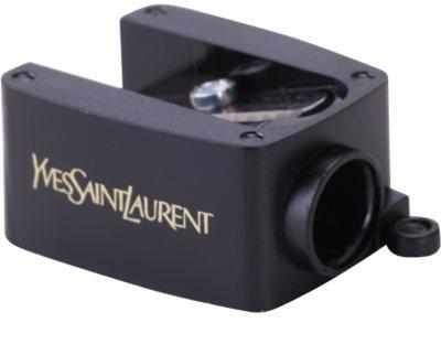 Yves Saint Laurent Dessin Du Regard Crayon Yeux kredka do oczu 4