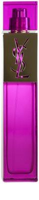 Yves Saint Laurent Elle eau de parfum para mujer 2
