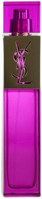 Yves Saint Laurent Elle parfémovaná voda pro ženy 2