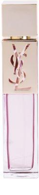 Yves Saint Laurent Elle туалетна вода для жінок 2