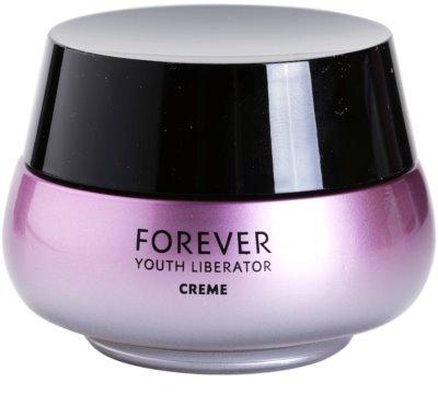 Yves Saint Laurent Forever Youth Liberator crema antiarrugas para pieles secas