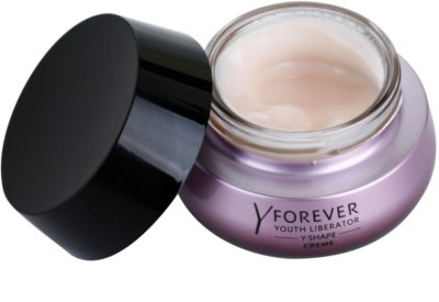 Yves Saint Laurent Forever Youth Liberator creme antirrugas para rosto, pescoço e decote 1