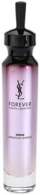 Yves Saint Laurent Forever Youth Liberator fiatalító arcszérum