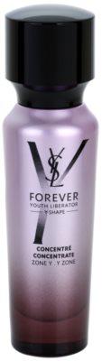 Yves Saint Laurent Forever Youth Liberator подмладяващ серум за лице за лице, врат и деколкте