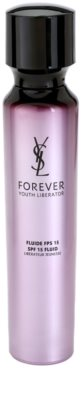Yves Saint Laurent Forever Youth Liberator fiatalító arc fluid